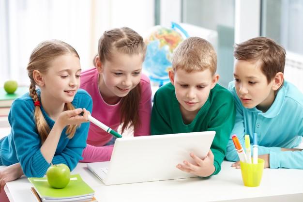 راهکارهای پرورش کودک باهوش
